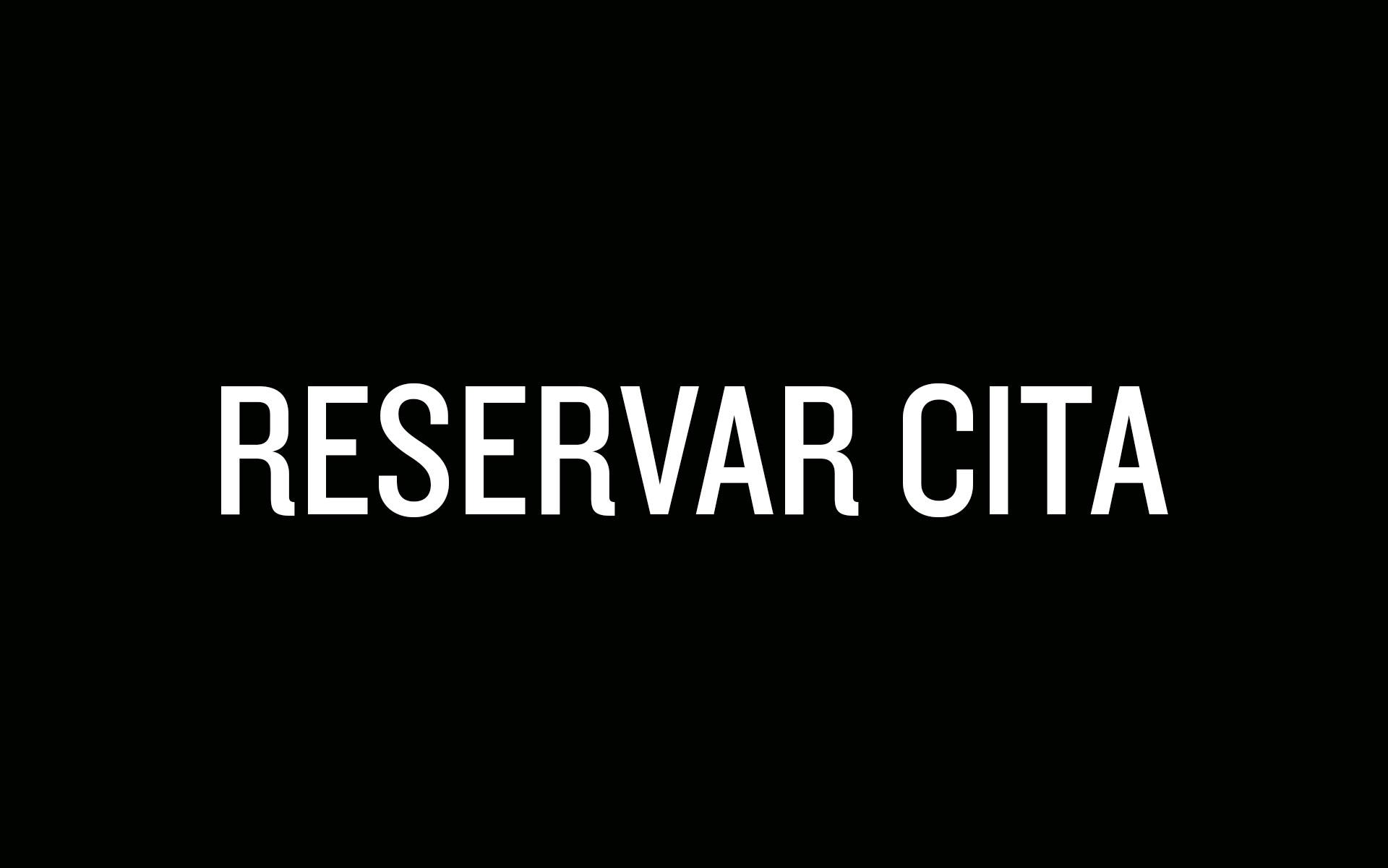 reservar1
