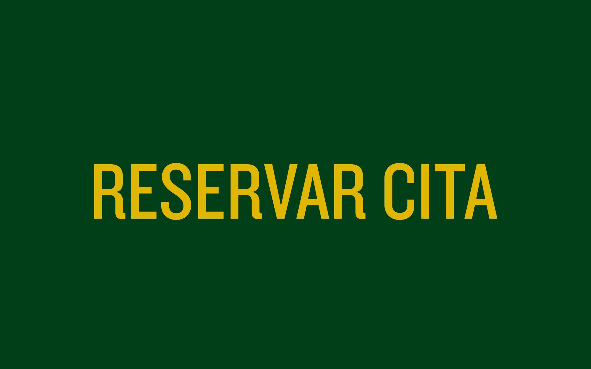 reservar2